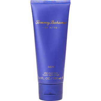 Tommy Bahama St Kitts By Tommy Bahama Aftershave Balm 3.4 Oz