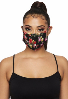 Adult Face Mask - 45547772
