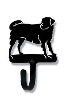 Dog - Magnetic Hook