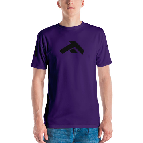 Fierce1 Men's T-shirt