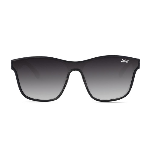 Polarized Sunglasses Oxygen Grey The Indian Face For Men And Women