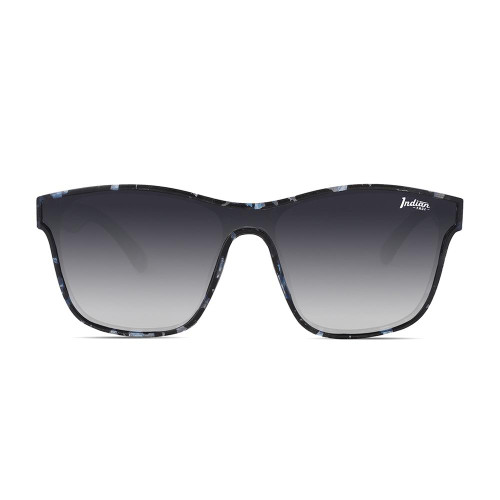 Polarized Sunglasses Oxygen Blue The Indian Face For Men And Women