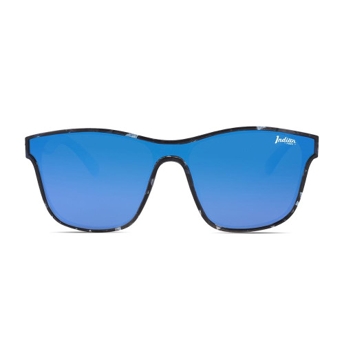 Polarized Sunglasses Oxygen Blue The Indian Face For Men And Women - 45517052