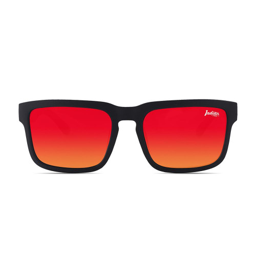 Polarized Sunglasses Polar Black The Indian Face For Men And Women - 45517054