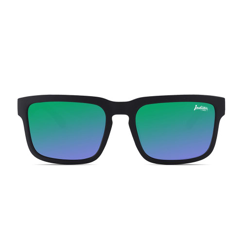 Polarized Sunglasses Polar Black The Indian Face For Men And Women - 45517055