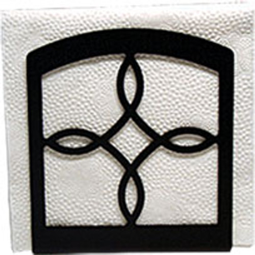 Torrington - Napkin Holder