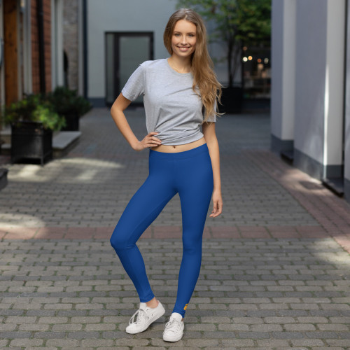 F1ERCE UNTAMED Leggings