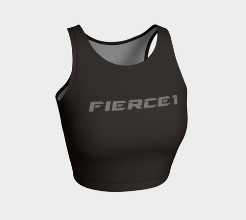 FIERCE1 TOPS