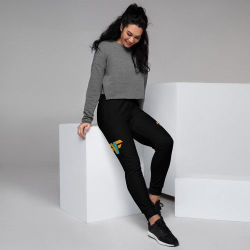 Women's Joggers awesome