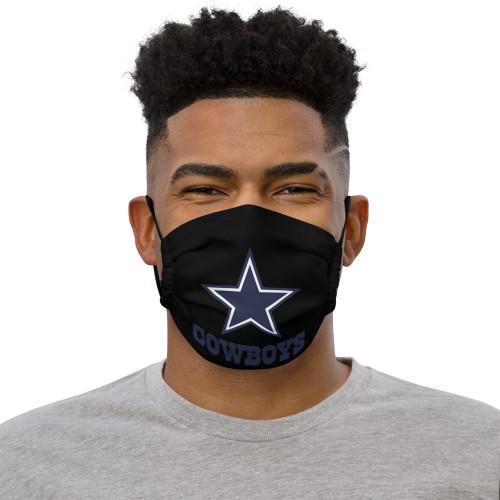 Premium face mask boys