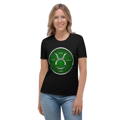 Women's T-shirt T