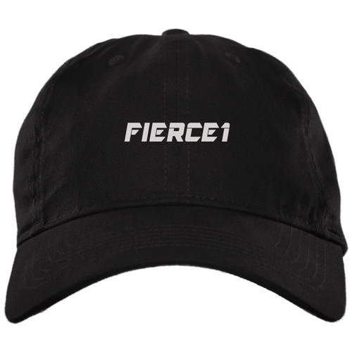 Untitled-1F111F111 BX880 Twill Unstructured Dad Cap