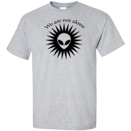 Untitled-5mki G200T Tall Ultra Cotton T-Shirt