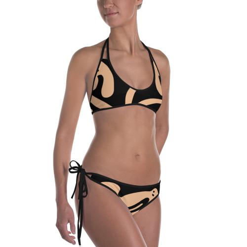 Bikini FIERCE1.2