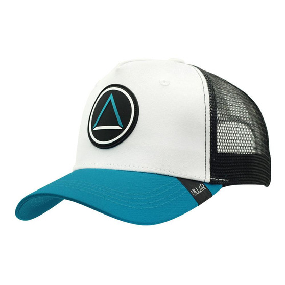Trucker Cap Northern White Uller For Men And Women
