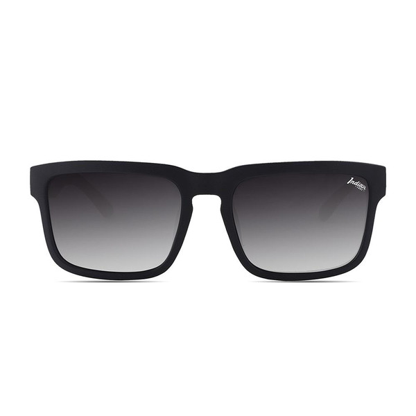 Polarized Sunglasses Polar Black The Indian Face For Men And Women