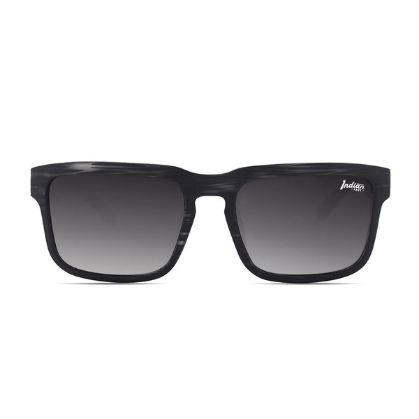 Polarized Sunglasses Polar Grey The Indian Face For Men And Women