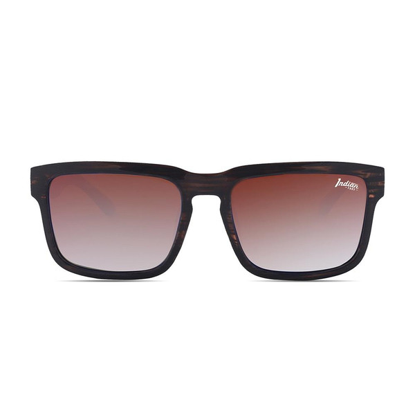 Polarized Sunglasses Polar Brown The Indian Face For Men And Women - 45517061