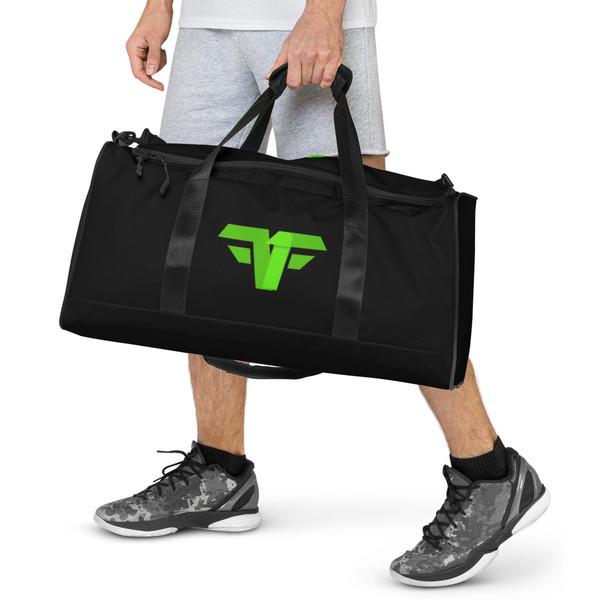 Duffle bag 1G