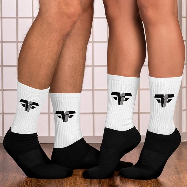 Socks of fun