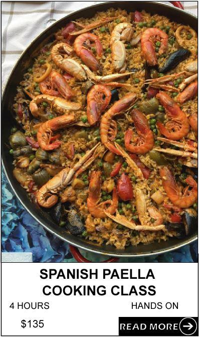 spanish-paella.jpg