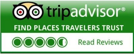 tripadvisor-read-spice-bazaar-reviews.jpg