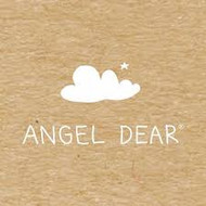 Angel Dear