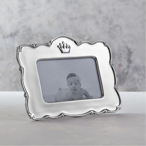 Beatriz Ball Royal Baby Frame