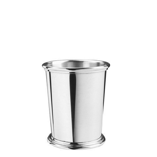 Heirloom Julep Cup