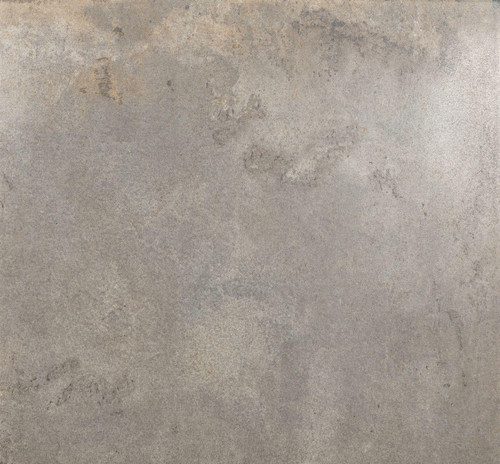 Buy a rich grey semi polished grade 1 porcelain floor tile. Order a sample today.