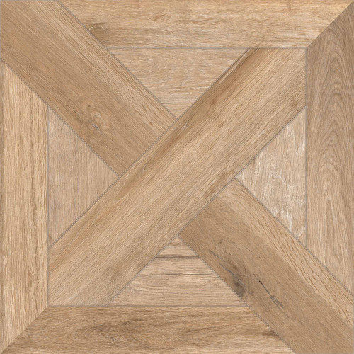 Alberta Roble wood effect floor and wall wood effect porcelain tile