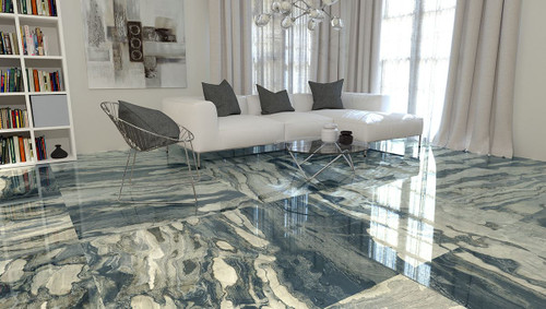 Marble look tiles, porcelain, wall and floor tiles, bathroom tiles, kitchen tiles, living room floor tiles, hallway tiles