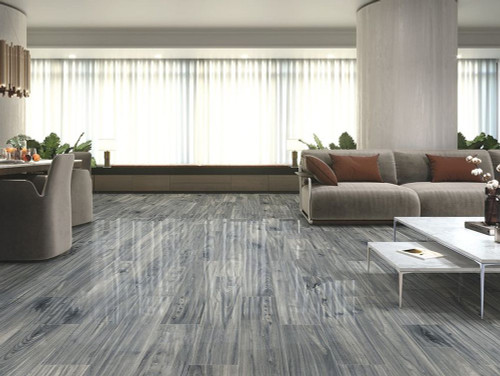 wood effect luxury porcelain tiles, wall tiles, floor tiles, kitchen tiles, bathroom tiles, lounge tiles, hallway tiles, office tiles