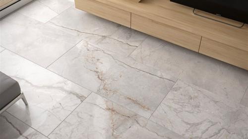 Grey marble look italian style porcelain tiles, wall tiles, floor tiles, bathroom tiles, kitchen tiles, office tiles, hotel tiles