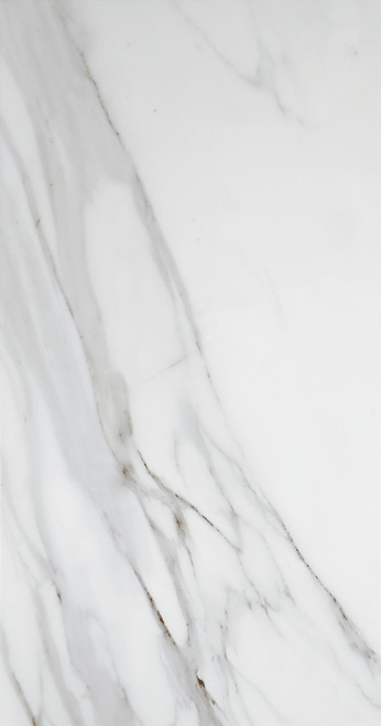 Marbella glossy marble look wall tile.  Floor tile, wall tile, bathroom tile, kitchen tile, lounge tile, living room tile, hallway tile