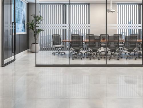 Blanco, polished, porcelain, floor tiles, kitchen tiles, hallway tiles