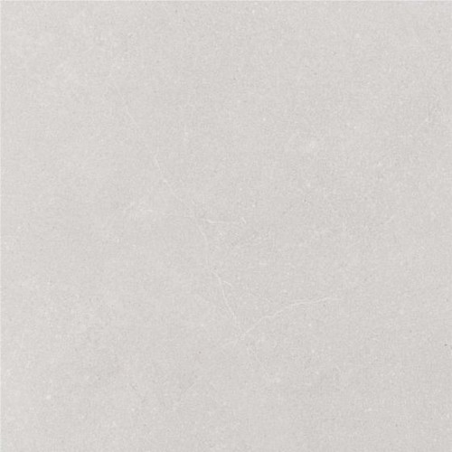 Buy this luxury stone effect light grey porcelain floor tile for your living space, kitchen, or even the bathroom.