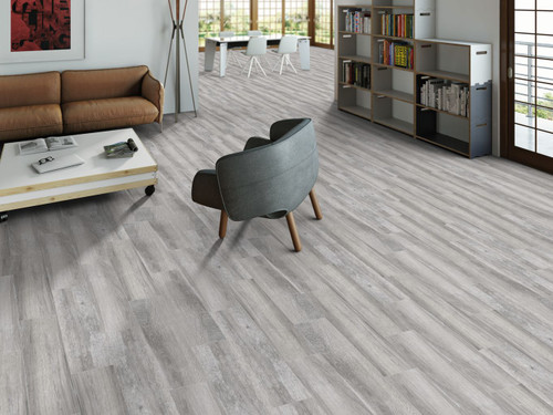 Purchase these authentic wood effect floor tiles for your home of office.
