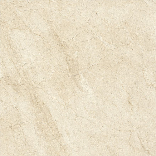 VanHue premium ceramic marble look tiles with a gloss finish. In stock, order a sample today.
