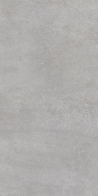 Luxury grey porcelain indoor and outdoor large format tile available for a next day delivery