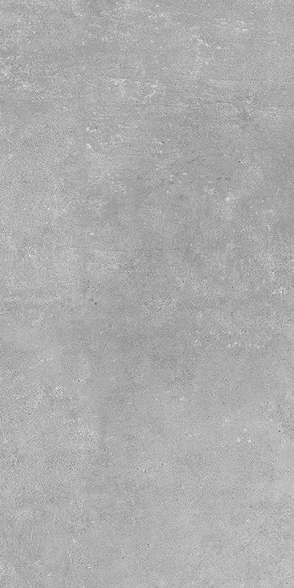Grey polished gloss effect large format porcelain floor and wall tiles