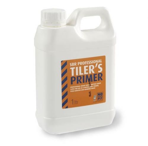 Buy Larsen No More Ply Tilers SBR Primer 1 Litre