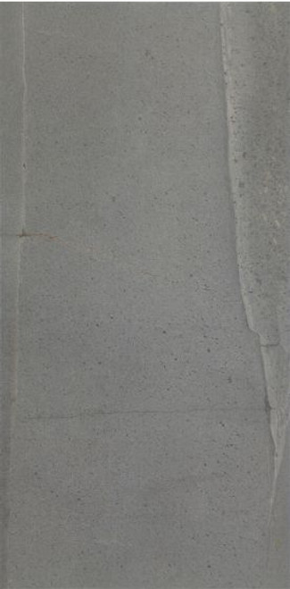 Vast Grey Stone Mix Effect 400 x 800mm