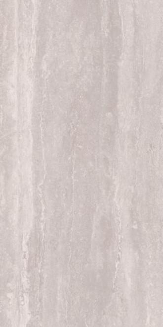 Shorestone spark grey 300 x 600mm