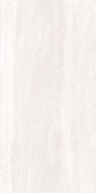 shorestone spark light grey 300 x 600mm
