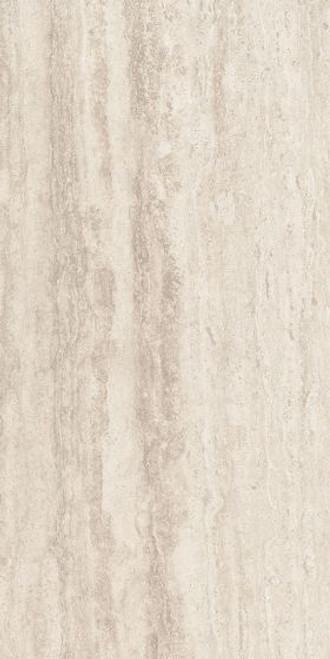 Matt shorestone beige 300 x 600mm