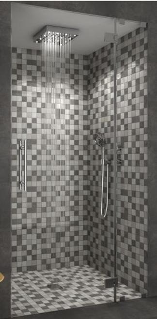 icon mixed grey stone effect mosaic 300x300