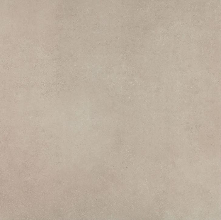 Buy this beige matt effect porcelain 800x800mm floor tile at sale price