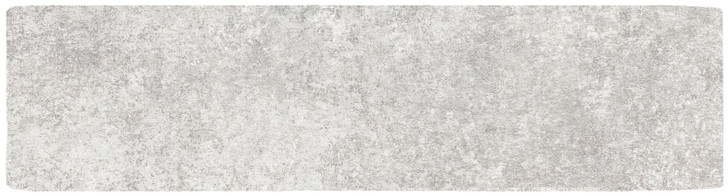 Grey brick effect wall tiles in 9 mixed greys. Order a sample today.