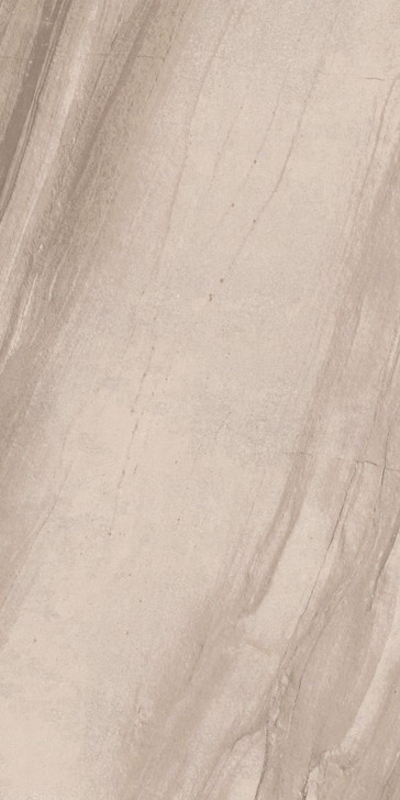 London grey premium porcelain floor and wall tiles for your home bathroom, kitchen, lounge, hallway, and bedroom.